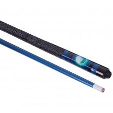 Кий для пула PlayGame розбірний 1450 мм, код: KS-2796-S52