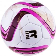 М'яч футбольний Ronex Grippy, код: RX-ZU-PB