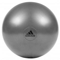 М'яч для фітнесу Adidas 75 см, код: ADBL-11247GR