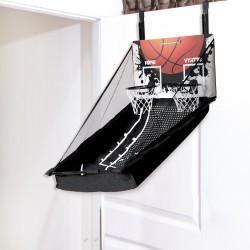 Баскетбольное кольцо на дверь Sportcraft Arcade, код: SODBN-787