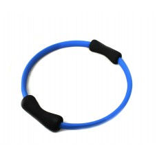 Кільце для пілатесу LiveUp Pilates Ring, код: LS3167B-N