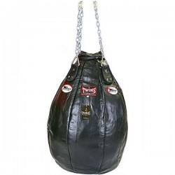 Мешок для бокса Twins (без наполнителя), код: PPL-BK-M