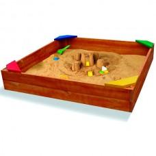 Песочница SportBaby, код: SB-P09