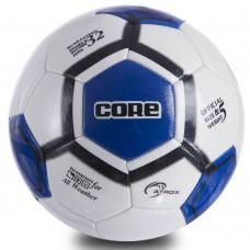 Мяч футбольный Core Atrox №5, код: CRM-051