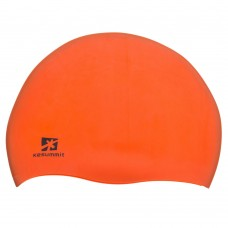 Шапочка для плавания Aqua K2Summit, код: PL-1663