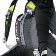 Подсумок Ferrino X-Track Case Black 0,7 л, код: 924875