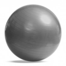 М'яч для фітнесу FitGo 650 мм, код: 5415-6GR
