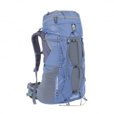 Рюкзак туристический Granite Gear Nimbus Trace Access Rg Blue/Moonmist 60 л, код: 925105
