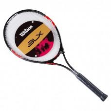 Теннисная ракетка Wilson BLX 25, код: W-25LX