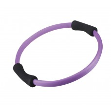Кільце для пілатесу LiveUp Pilate Ring, код: LS3167C