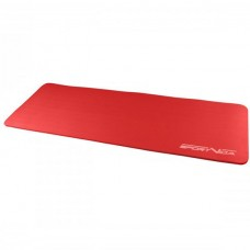 Коврик для фитнесса SportVida Nbr Red, код: SV-HK0073R