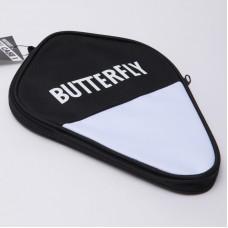 Чехол на ракетку для настольного тенниса Butterfly Cell Case I, код: 85112