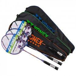 Бадмінтон Yonex NanoSpeed 2 шт, код: Y-818-WS