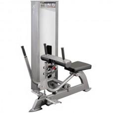 Гомілка машина сидячи InterAtletika Xline, код: X110