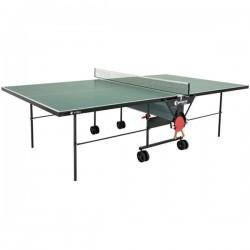 Теннисный стол Sponeta Outdoor, код: S1-12E