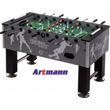 Настільний футбол Artmann Torino, код: +1263-TTB