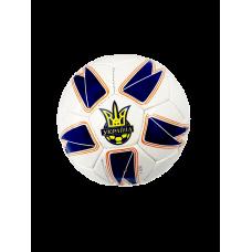 Футбольний мяч Net Playz Ukrain, код: ODS-2018_5