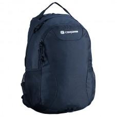 Рюкзак городской Caribee Amazon Navy/Blue 20 л, код: 924359