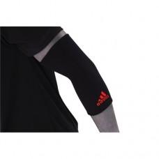 Фиксатор для локтя регулируемый Adidas М, код: ADSU-12332RD