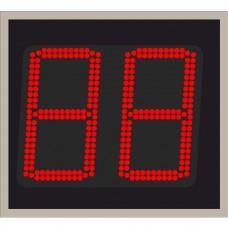 Табло для легкой атлетики LedPlay (430х390), код: LA2502