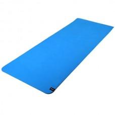 Мат для йоги Reebok, код: RAYG-11060BLGN