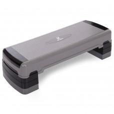 Степ-платформа Modern 905x325x150-250 мм, код: FI-2585-S52