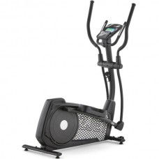 Орбитрек Reebok ZJET 460 Cross Trainer серый, код: RVJF-12511SVBT-А