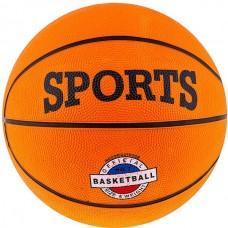 М'яч баскетбольний PlayGame №7, код: R7ST
