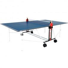 Теннисный стол всепогодный Donic Outdoor Fun Blue, код: 230234