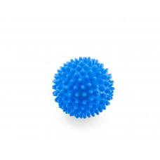 Масажний м'яч з шипами 4Fizjo Spike Ball 80 мм, код: 4FJ0146