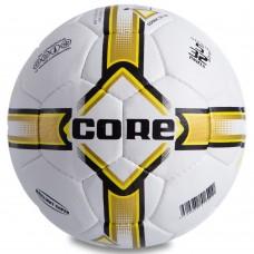 Мяч футбольный Core Briliant Super №5, код: CR-009