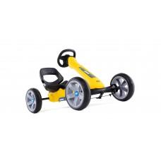Веломобиль Berg Reppy Rider EVA, код: 24.60.00.00-S