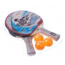 Набір для настільного тенісу Cima, код: A900
