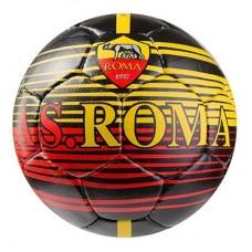 М'яч футбольний PlayGame Roma, код: GR4-425ACR