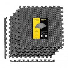 Защитный коврик 4Fizjo Mat Puzzle 1200x1200x10 мм, код: 4FJ0060