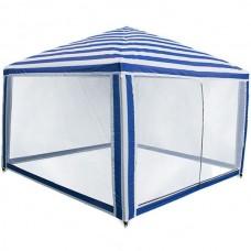 Палатка-шатер Coleman, код: 1904
