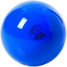 М'яч для йоги і пілатесу Togu 160 мм, код: 430400-04