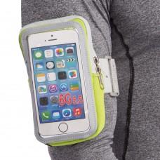 Чохол для телефону з кріпленням на руку PlayGame 180x70 мм., код: GA-6384-S52