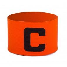 Пов'язка капітанська PlayGame, код: FB-113