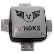 Настенная подушка для бокса V`noks Gel, код: RX-34110