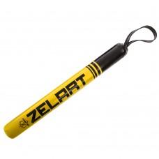 Лападаны тренерские Zelart, код: BO-1423-S52