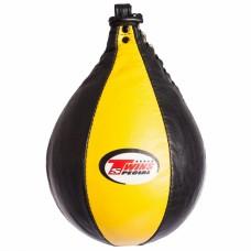 Пневматическая груша для бокса Twins Speed Ball, код: SPL020B