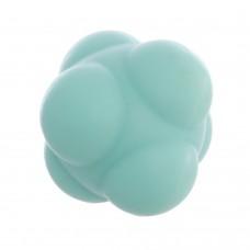 М'яч для реакції FitGo Reaction Ball, код: FI-1582