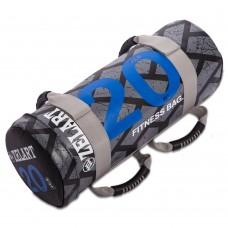 Мешок для кроссфита CrossGym Power Bag 20 кг, код: FI-0899-20