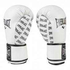 Боксерські рукавички Everlast 8oz, код: EV2218/8W