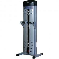 Тренажер для кистей рук InterAtletika Gym Business, код: BT126