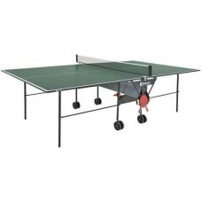 Теннисный стол Sponeta Indoor, код: S1-12I