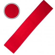 Стрічка опору CrossGym Resistance Loop 80х8,5 см, код: 934CA-L