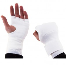 Перчатки-бинты внутренние FitBox L, код: MA-24163L
