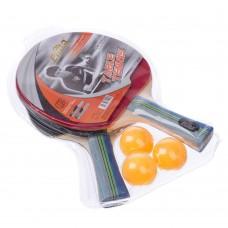Набір для настільного тенісу Cima, код: CM-T600